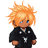Vizard King One's avatar