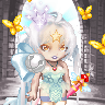 Nolita Noliah Simmons's avatar