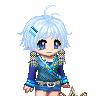 Lien242's avatar
