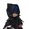 xX_Silent_Protagonist_Xx's avatar