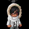 Nikelz's avatar