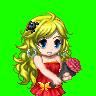 t l g007's avatar
