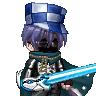 zerologan's avatar