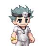 nvdoughboy's avatar