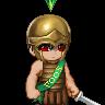 Ivan Mesu's avatar