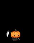 toe-eyed cabbage's avatar