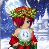 tudkulos's avatar