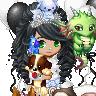 ZOOkeepa's avatar
