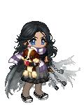 Derechos's avatar