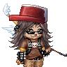 Xxnoob_magnetxX's avatar