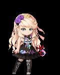 Namine Strife Lockhart 's avatar