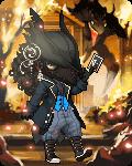 Lunastelle234's avatar