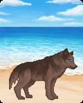 Yirah's avatar