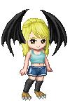 lil_ fairy baby's avatar