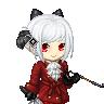 OuendanL's avatar