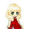 barbiebaby999's avatar