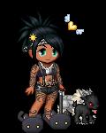 iixbexsoxseductivex's avatar