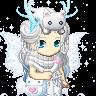 iLull's avatar
