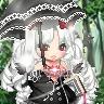 DarkestLight's avatar