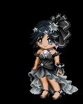 silverangel259