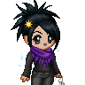 1-800-BVBcondoms's avatar