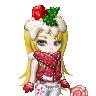 StrawberryFlavored_Love's avatar