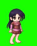Kagome_rox 515167's avatar
