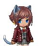 Loutre's avatar