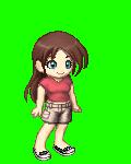 cutejenna15's avatar