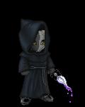 PHX_Roger_ILKN's avatar