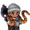 ChocolateMonk's avatar