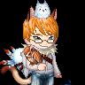 Rikku Yamaneko's avatar