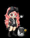 erikarica's avatar