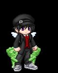 jake_cool7's avatar