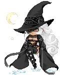 VampirexXxVictoria