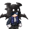 [Z]eph's avatar