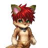 IzzyTokana's avatar