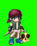 Xx_Kiba Inuzuka1_xX's avatar