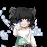 ArciBear's avatar