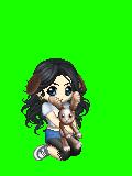 LittleMissAngle's avatar