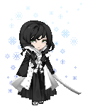 The Crazy Eevee Lady 's avatar