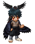shinta_blood_raven's avatar