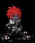 Yureiyasha's avatar