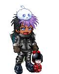 imRoyyournot's avatar