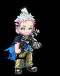 Deadpoolioyo's avatar