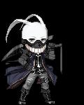 VacantVirtuoso's avatar