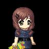 I X-iiDarkMoonWolf I's avatar