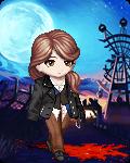 Last Knight Standing's avatar