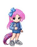 savingzelda's avatar