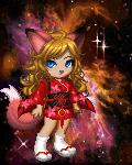 LindseyOokami's avatar